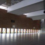 Bardage bois intérieur 42