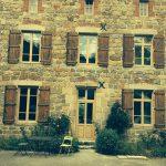 fenêtres et volets bois Loire 42