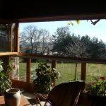 fenêtres coulissantes bois Loire 42